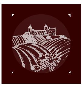 遼寧天池葡萄酒有限公司
