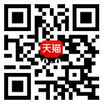 哈尔滨秋林食品有限责任公司