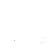 贝斯特全球最奢华3311贝斯特全球最奢华3311环保科技有限公司传真