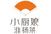 万博体育xman_manbetx万博体育登陆不了_万博官网app下载
