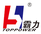 Laizhou Toppower Petroleum Machinery Co., Ltd.