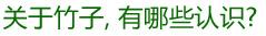武夷山正華竹木制品有限公司