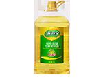植物甾醇壓榨菜籽油