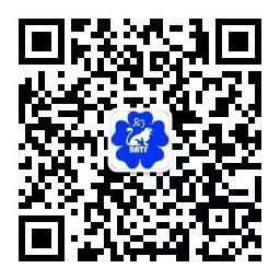 bob游戏安卓官方版下载富公众号