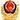 北京燕北華牧科技有限公司