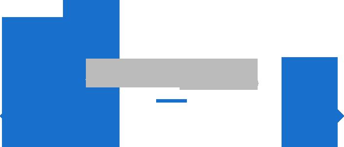 紀凱電線電纜有限公司