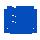035棋牌手机版下载工程集杰大连棋牌奥迪棋牌卡五星棋牌集杰大连棋牌