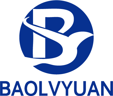 Sichuan Baolvyuan filtration Equipment Co., Ltd.