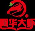 阿华鑫业(北京)餐饮管理连锁有限公司湖南分公司