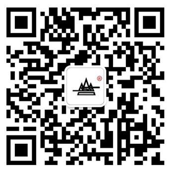 山东万博max下载狗万万博app新万博苹果下载有限公司