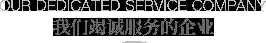 惠州市博洋智能科技有限公司
