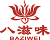 八滋味logo