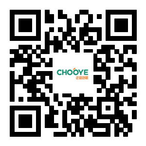 Dongying CHOOYE Packaging Co.,LTD.