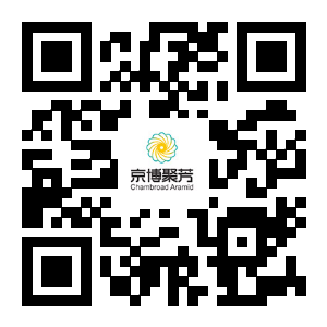 Shandong Jufang New Material Co., Ltd.