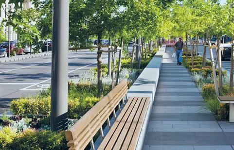 市政道路工程檢測