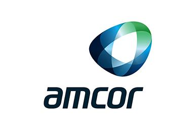 安姆科公司(AmcorLtd.)