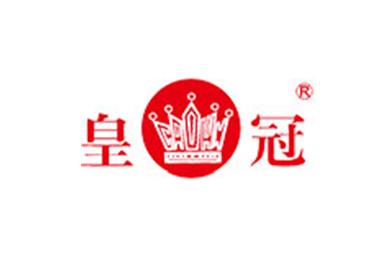 中山皇冠膠粘制品有限公司