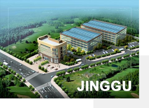 JINGGU
