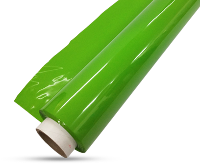 PVC压延产品