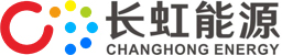 四川長虹新能源科技股份有限公司