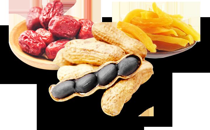 济南野风酥食品有限公司