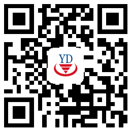 Beihai Yueda FRP Products Co., Ltd.