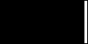 珠海厚生藥業