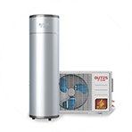 家用熱水器