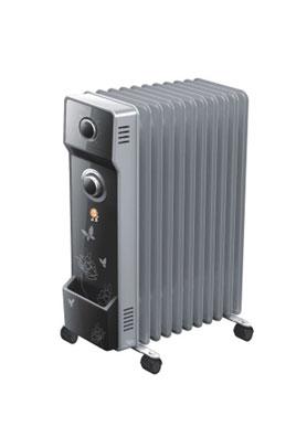 电暖气系列
