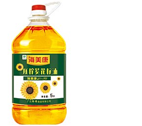 葵花籽油系列