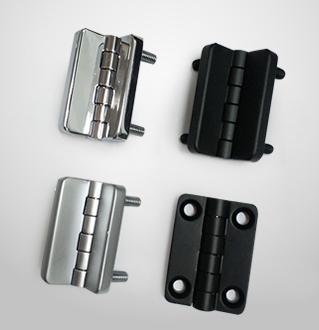 電柜鉸鏈系列