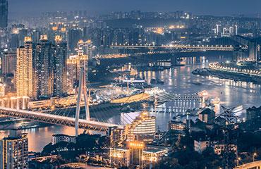 擦亮重庆城市名片