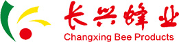 Changxing Bee Products Co., Ltd.