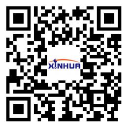 郑州新华重型机器有限公司