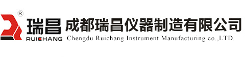 Ruichang Instrument