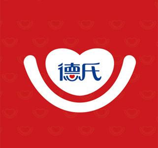 沈阳德氏企业集团有限公司