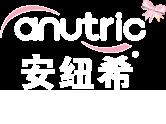 anutric