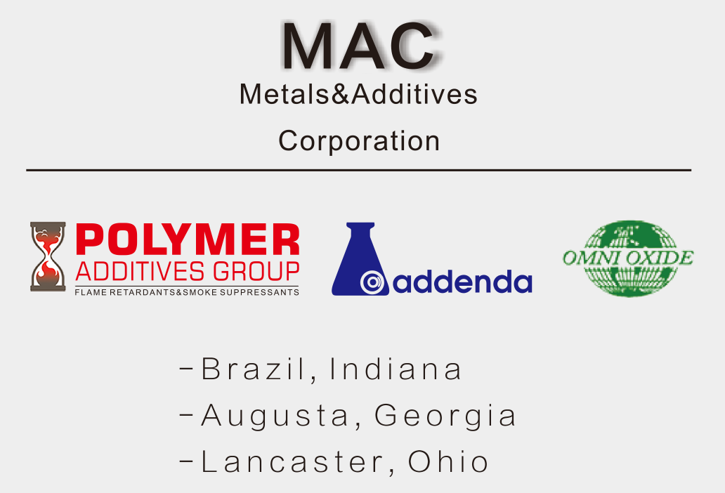 Addenda Corporation