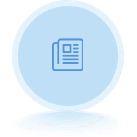 万博首页登录APP下载科技