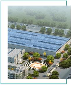 江蘇貫通電氣科技有限公司