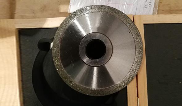 長沙艾科瑞齒輪機械有限責任公司
