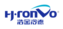 Nanjing Ronde Energy Saving Technology Co., Ltd.