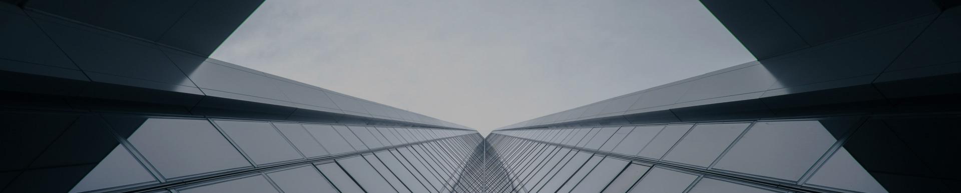 南京愛斯利爾環保設備工程有限公司