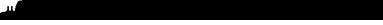 江蘇遠望儀器集團有限公司
