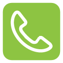 亚博网app下载亚博网导航化工有限公司