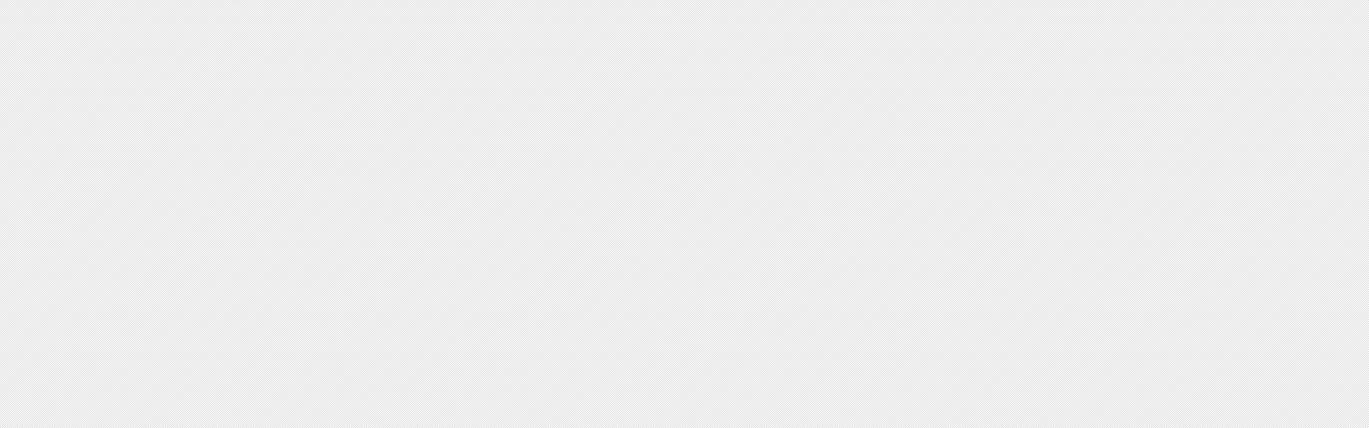 九游会网址