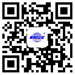 毛纺织集团有限公司