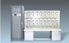 电能表谐波影响试验装置