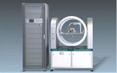 电能表工频磁场影响试验装置