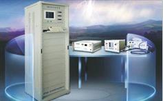 电能表EMC试验装置
